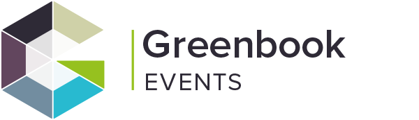 Greenbook - Insights Marketing Day